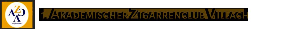 Akademischer Zigarrenclub Villach